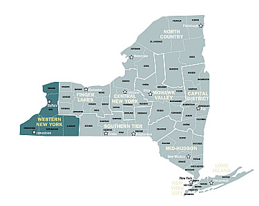 716Notary Coverage Areas By ZIP CODE - Like us on Facebook!