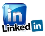 linkedin-page-150-122