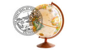 california_apostille_globe_with_secretary_of_state_seal-12